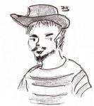 hats1a